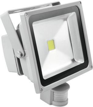 Eurolite LED IP FL-30 COB 3000K