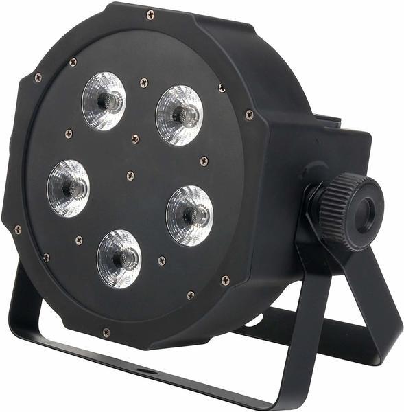 Showlite FLP-5x9