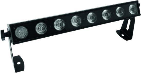 Futurelight POS-8 LED HCL