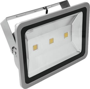 Eurolite LED IP FL-150 COB 6400K 120°