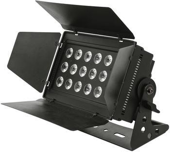 Eurolite LED CLS-20 HCL