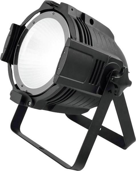 Eurolite LED ML-56 COB PCL 100W