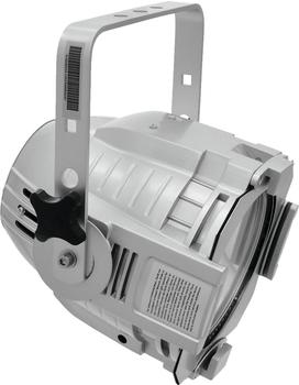 Eurolite LED ML-56 COB UV 80W