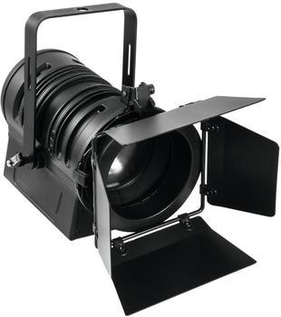 Eurolite LED THA-40PC Theater-Spot sw (41602080)