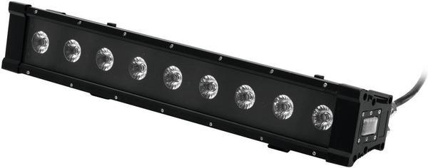 Eurolite LED IP T1000 HCL 9x12W (51914121)