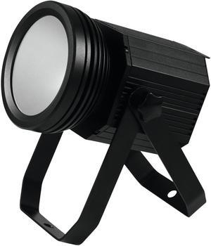 Eurolite LED PML-80 COB RGB 80W Spot/Wash (41602595)