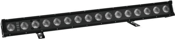 Eurolite LED IP T2000 QCL Leiste (51914101)