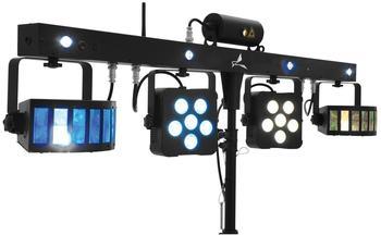 Eurolite LED KLS Laser Bar PRO FX-Lichtset (51741091)