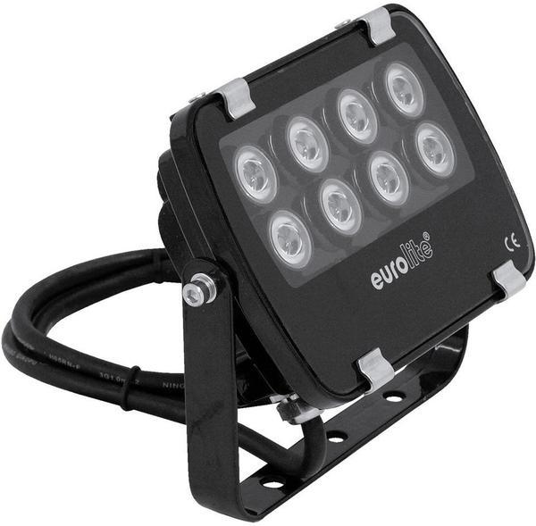 Eurolite LED IP FL-8 UV (51914539)