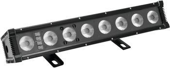 Eurolite LED IP T1000 WW Leiste (51914109)