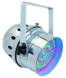 Scanic LED PAR 64 RGB