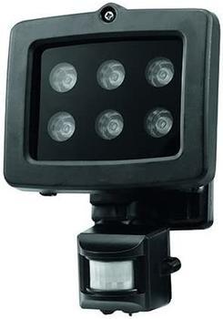 Eurolite LED IP FL-6 3000K 120°