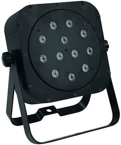 Eurolite LED SLS-12 BCL 12x5W Floor