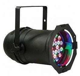 Elation Stage Color LED