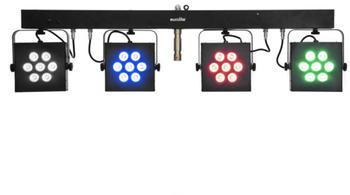 Eurolite LED KLS-3002