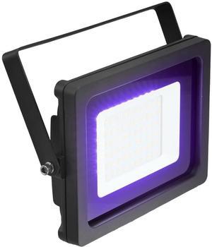 Eurolite LED IP FL-30 SMD UV