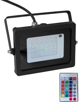 Eurolite LED IP FL-30 SMD RGB