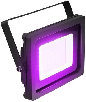 Eurolite LED IP FL-30 SMD violett