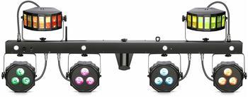 Cameo Light Cameo Multi FX Bar EZ