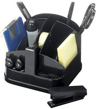 Ecobra Schreibtisch-Butler Achilles