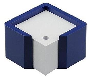 Arlac Box memorion
