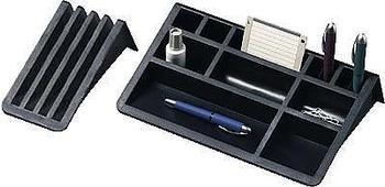 Helit Schreibtisch-Organizer Butler (H6253795)