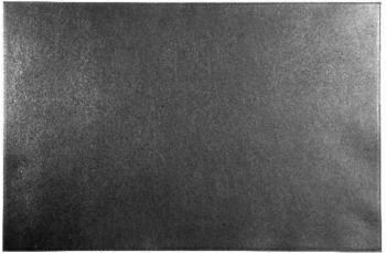 DURABLE Schreibunterlage (7305-01)