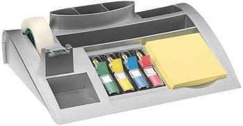 Post-it Schreibtisch-Organizer C50