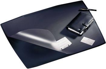 DURABLE Unterlage Artwork 7201-01 schwarz