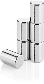 Blomus Velio Magnete Set 6