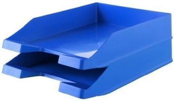 HAN Briefablage Karma A4 blau