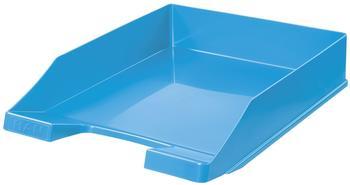 HAN Briefablage Klassik Trend Colour DIN A4 hellblau