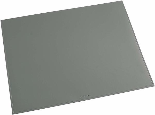 Läufer Schreibunterlage Durella 400x530mm grau