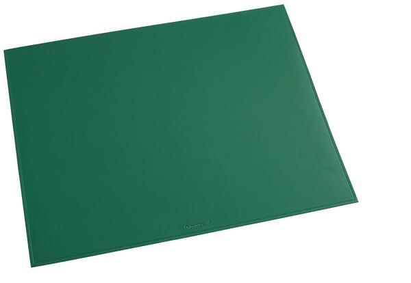 Läufer Schreibunterlage Durella 520x650mm grün