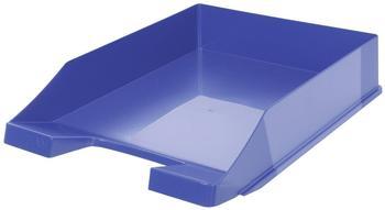 HAN Briefablage Klassik blau