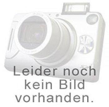 Alco Buchstütze 85x140x140mm grau (4301-29)