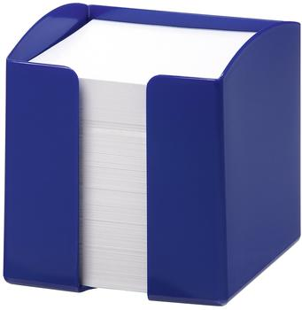 DURABLE Zettelkasten Trend blau