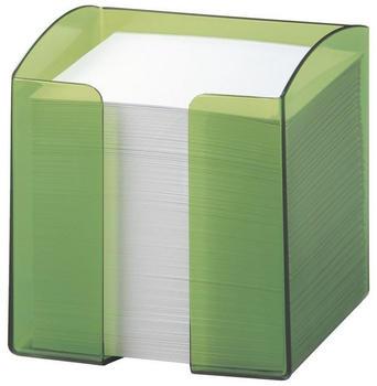 DURABLE Zettelkasten Trend grün
