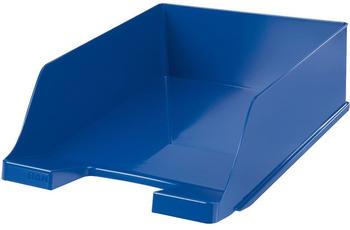 HAN Briefablage Klassik XXL blau