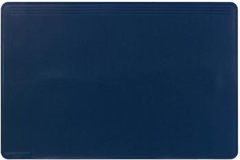 durable-schreibunterlage-7224-07