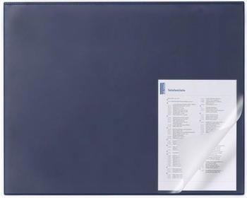 durable-schreibunterlage-7293-07