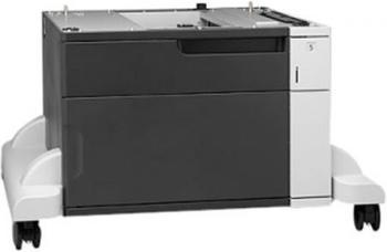 HP CF243A