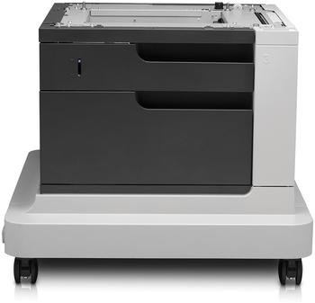HP CE792A