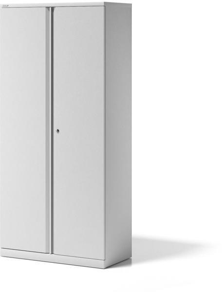 Bisley Flügeltürenschrank Essentials 5OH