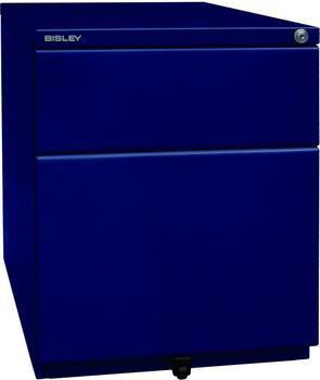 Bisley Rollcontainer OBA (OBA59M2EHT639)