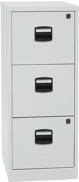 Bisley Schubladenschrank PFA3F645