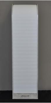 maeusbacher-jalousieschrank-164-cm-beton-weiss