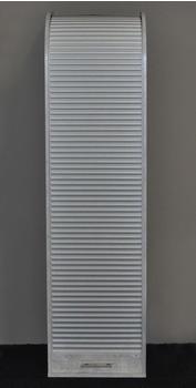 maeusbacher-jalousieschrank-164-cm-beton-silber