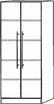 hammerbacher-solid-7100-grau