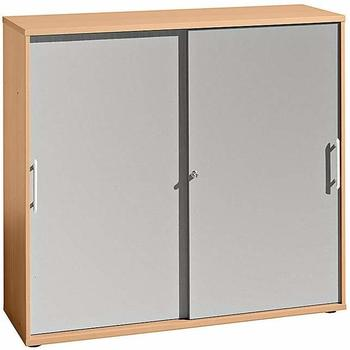 hammerbacher-aktenschrank-1753s-6-s-re